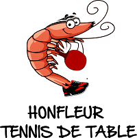 Honfleur Tennis de table